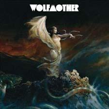 wolfmother.jpg